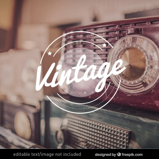 Vintage advertisements free downloads