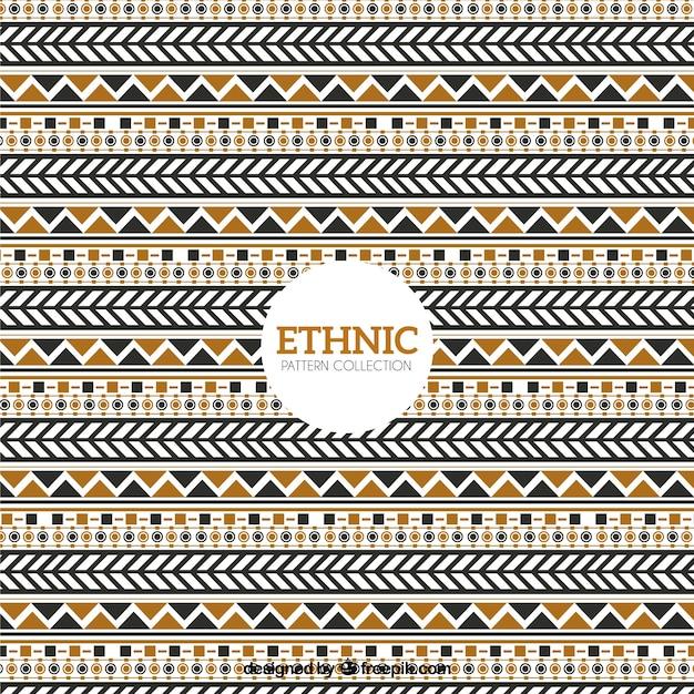 Free Ethnic Pics