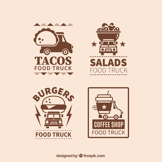 Truck Driver Food Ideas