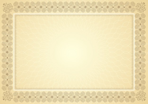 Image Gallery Diploma Background