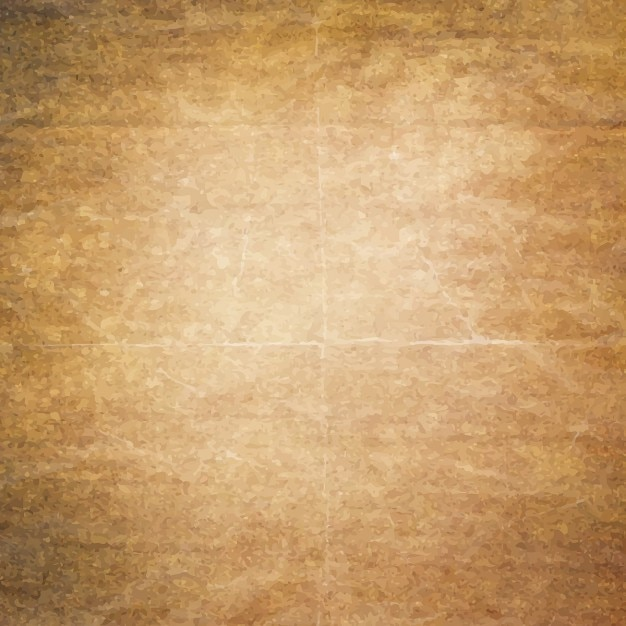 Vintage grunge paper texture Vector | Free Download