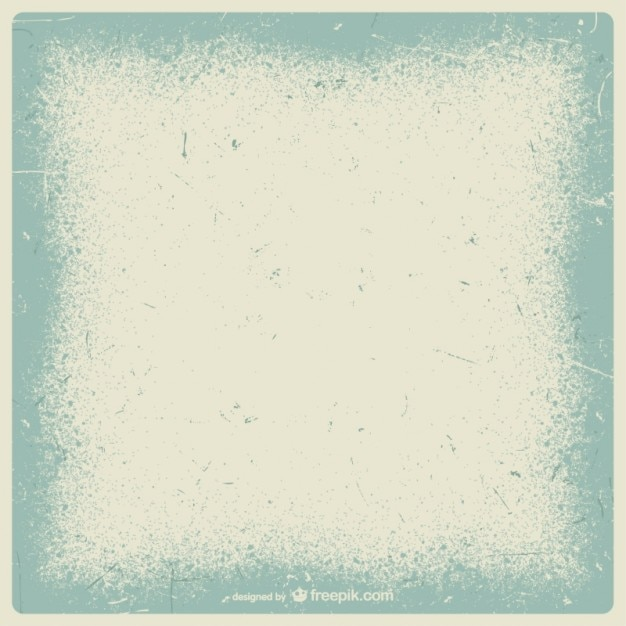 vector free download texture - photo #17