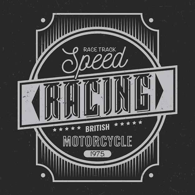 Gambar Mentahan Racing British