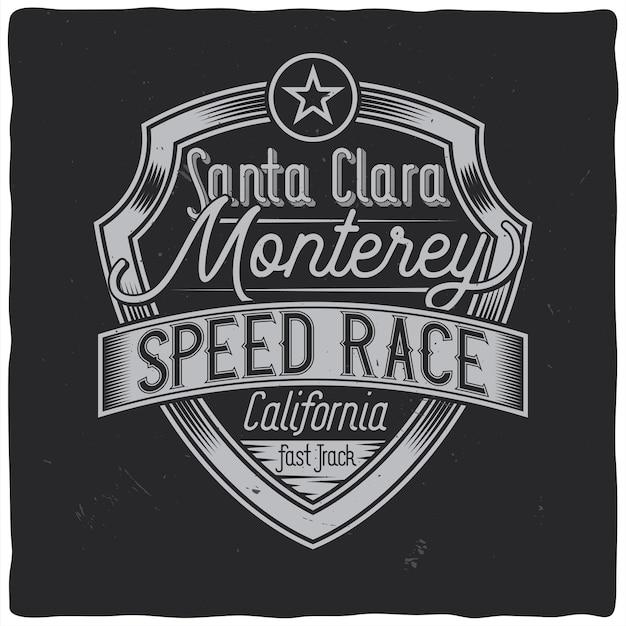 Gambar Mentahan Racing Speed Race