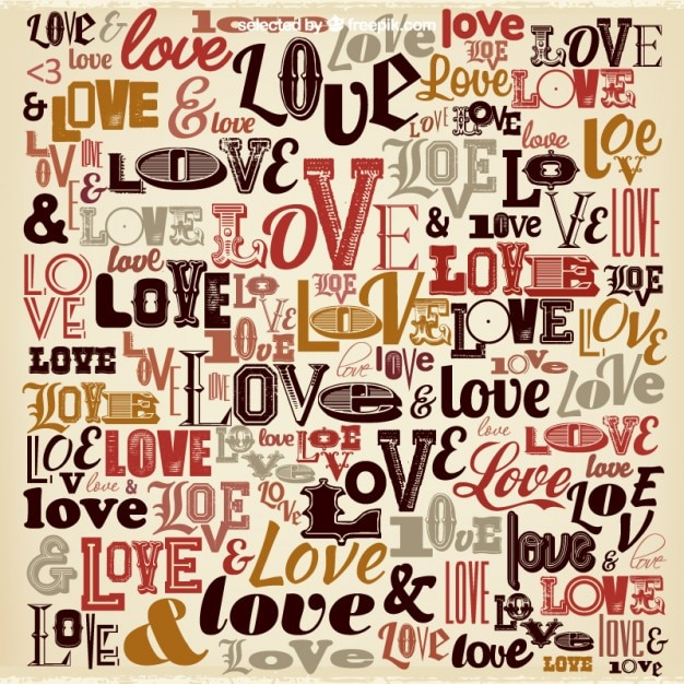 Vintage Love Background Stock Images Page Everypixel