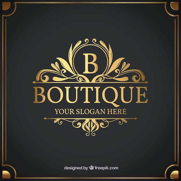 Boutique Images Free Vectors Stock Photos Psd