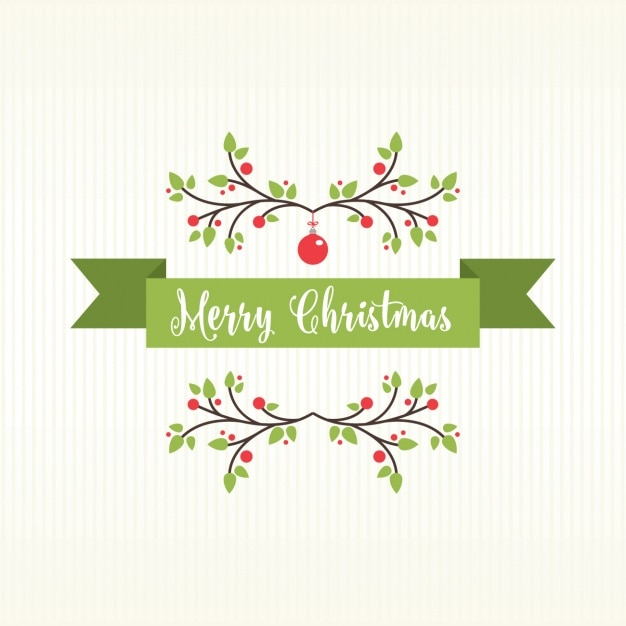 merry christmas image vintage vintage merry christmas background vector free download