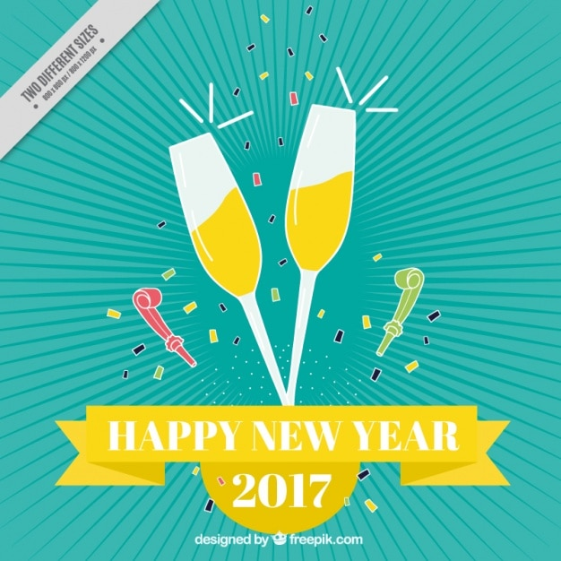 vintage new year background glasses with champagne stock images page everypixel
