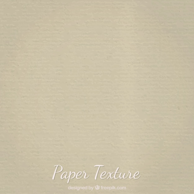 Vintage paper texture with lines