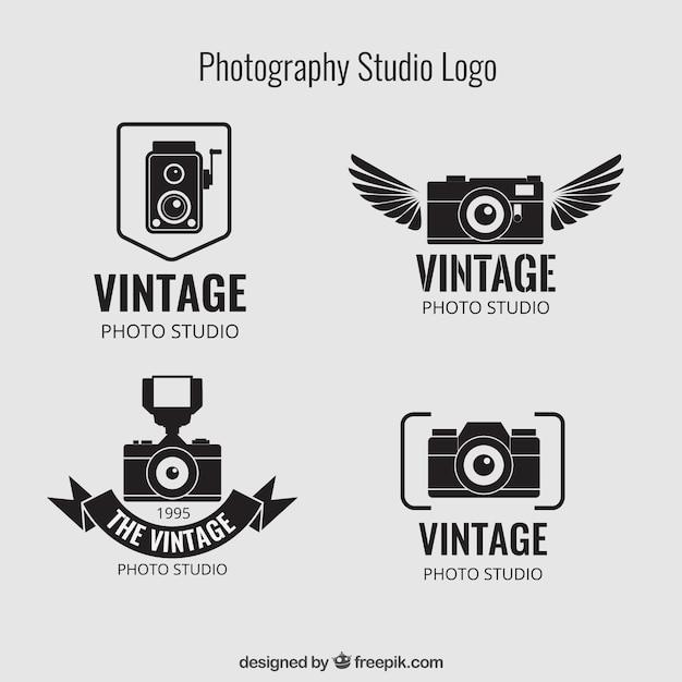Company logo design free download joy studio design gallery best