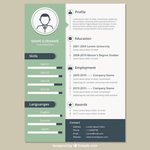 Vintage Resume Template Vector  Free Download. New Grad Nurse Practitioner Resume. Resume Writing Services Richmond Va. Job Description Of Hostess For Resume. Resume With Salary Requirements Sample. No Experience Resume Examples. Sap Basis Resume 2 Years Experience. Skills And Abilities Resume Examples Customer Service. Simple Cover Letter For Resume