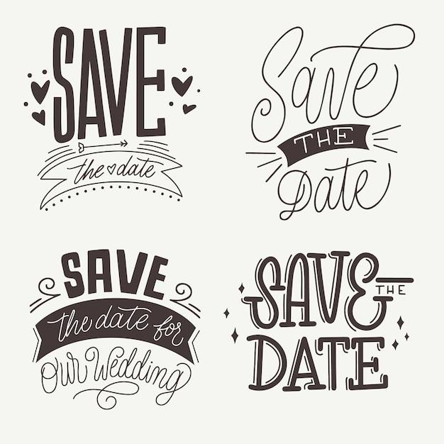 Save The Date Vorlagen 19 Vielfaltige Ideen