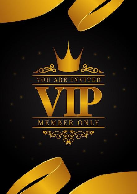 Conviértete en un usuario VIP y olvídate de la publicidad