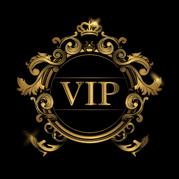 Badminton Accessories & Equipment Vip