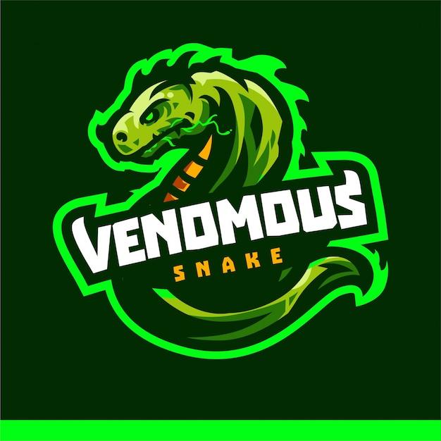 viper squad download