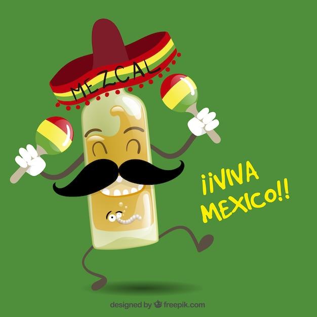 viva-mexico