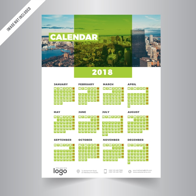 Wall Calendar  Vector  Premium Download