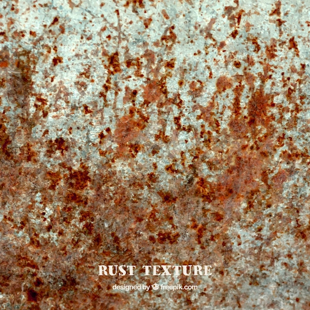 rust free vector download - photo #1