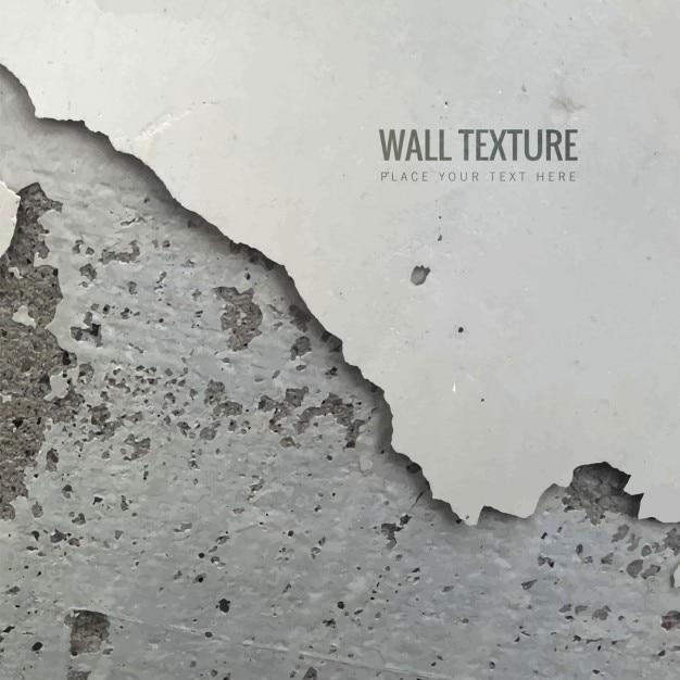 Wall texture Free Vector
