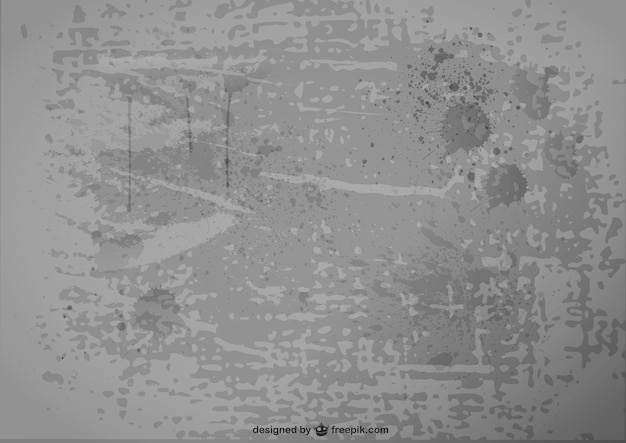 Wall texture Vector | Free Download