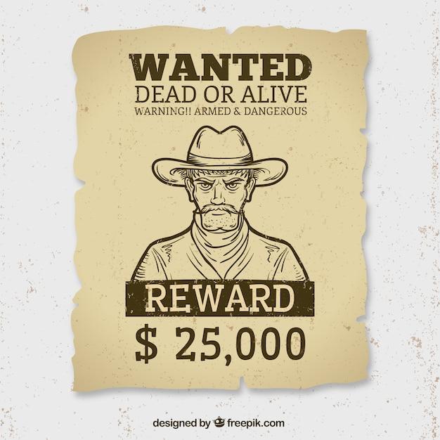 Wanted Скачать Игру - фото 10
