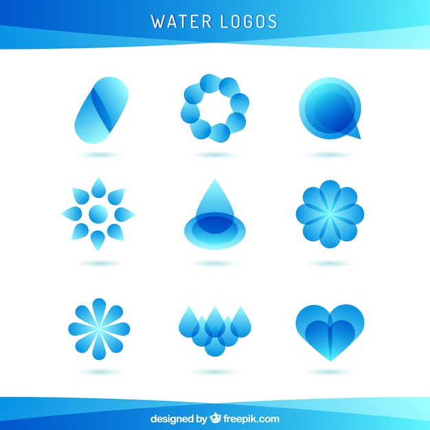 Best Logo Ever Plumber furthermore Tremco as well 2867075 in addition Gandrbuildingmaintenance furthermore Logo Designs. on plumbing company logos