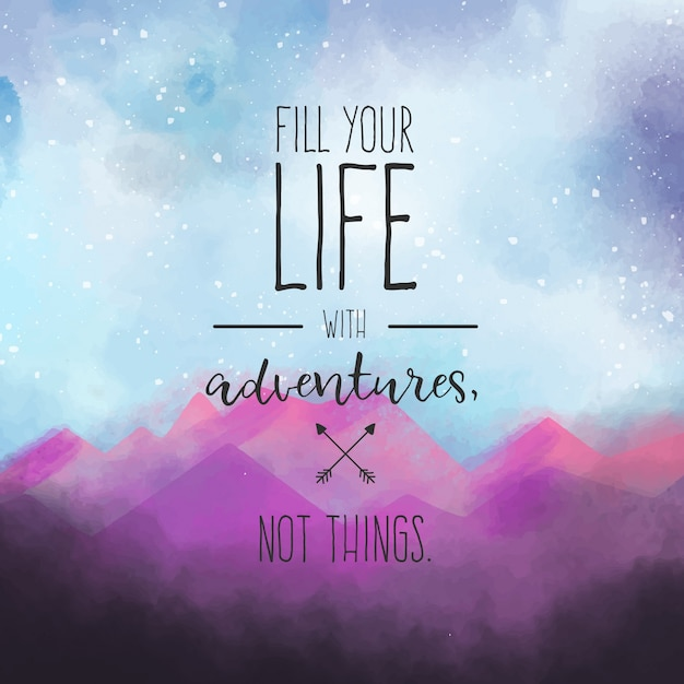 Image result for adventure quote