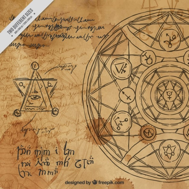 Learn alchemy for free online