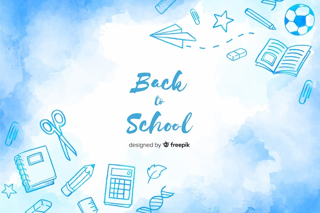 2384663313e School Background Vectors, Photos and PSD files | Free Download