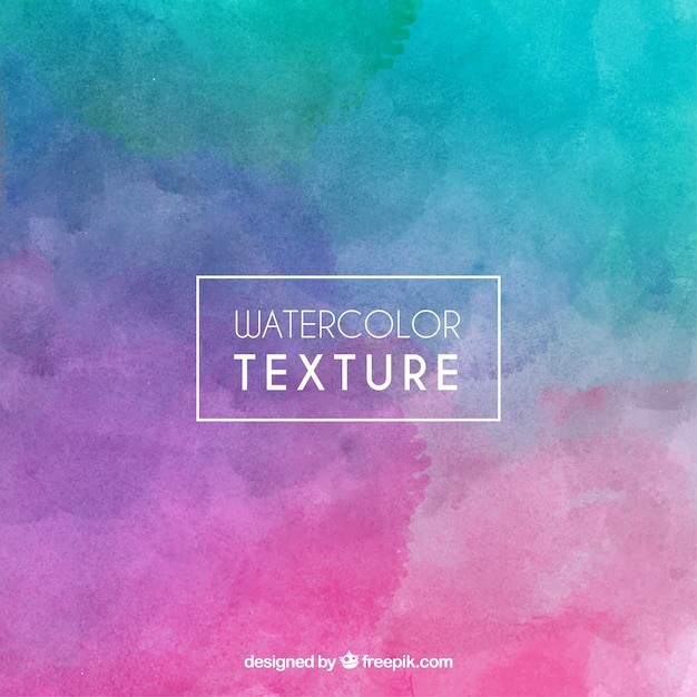 watercolor background free.html