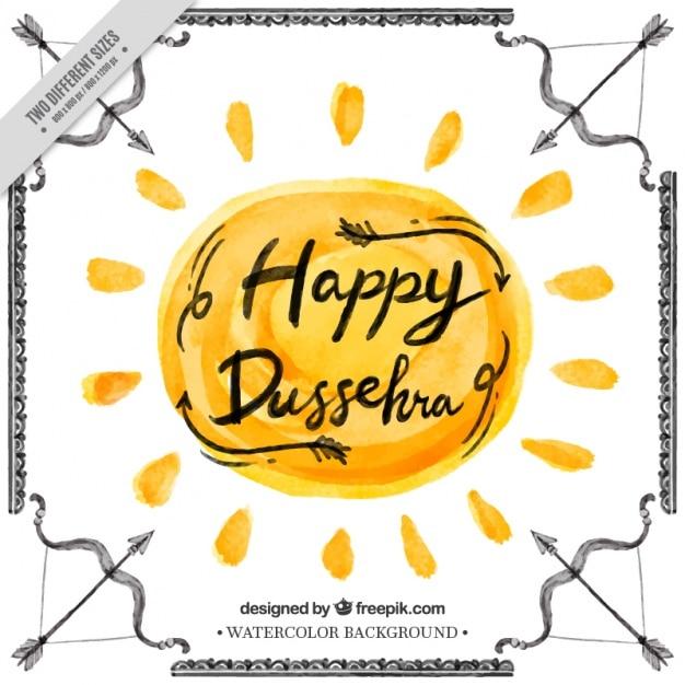 Essay on Dussehra Festival: Celebration, Mythology and Conclusion