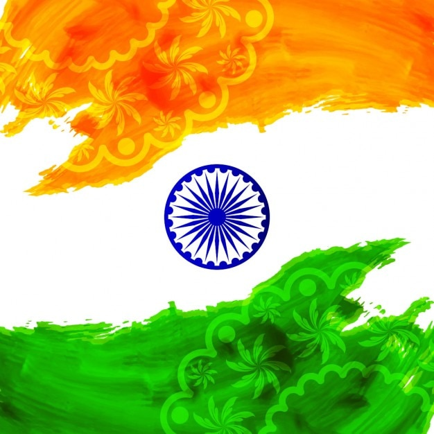 desh map flag with Watercolor Background Of India 834792 on Bangladesh furthermore Independence Day Rangoli Designs also Article2411833 together with Watercolor Background Of India 834792 likewise Bangladesh.