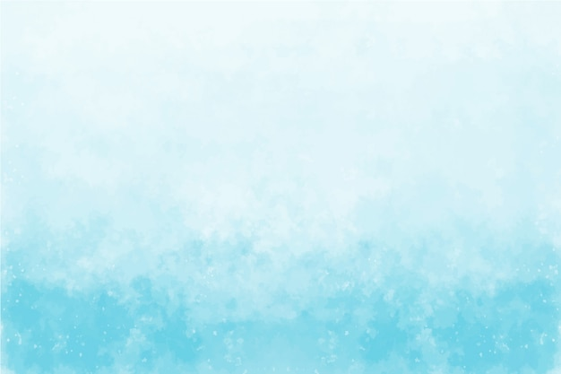 watercolor background 87374 69