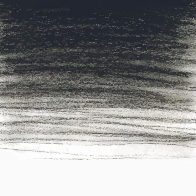 how to avoid brush strokes when varnishing