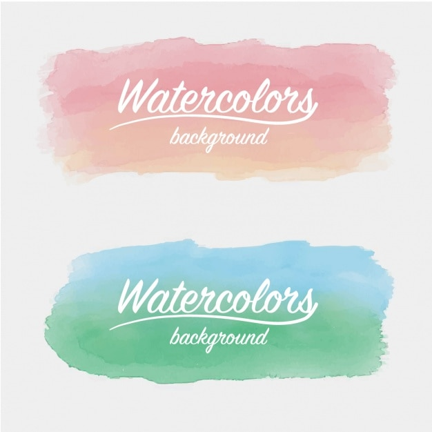 watercolor brush strokes design vector free download vector paint brush strokes vector brush strokes photoshop