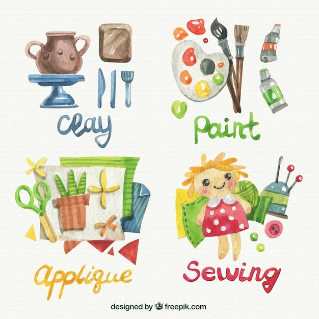 Clay Pot Vectors Photos And Psd Files Free Download