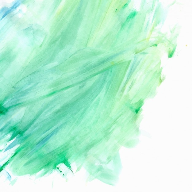 Watercolor hand painted background Vector | Free Download