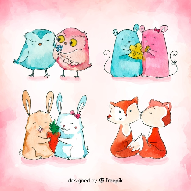 watercolor-valentine-s-day-animals-couple-collection_23-2148016151.jpg