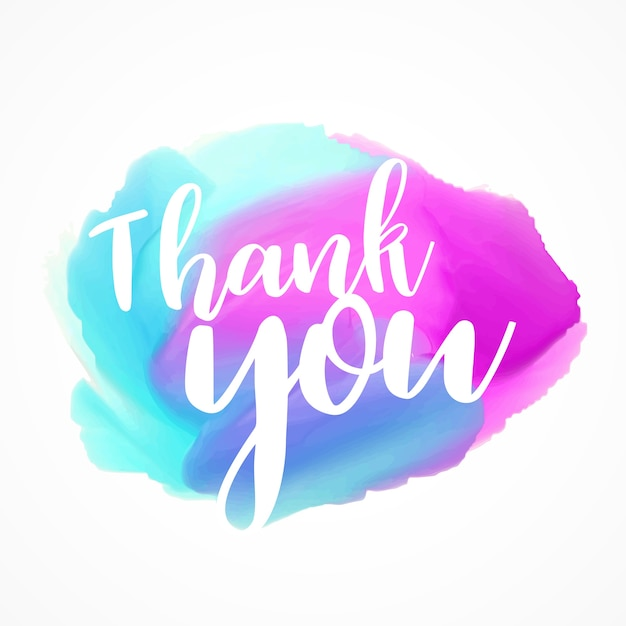 Image result for thankyou pink