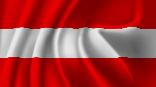 Image result for austrianflag
