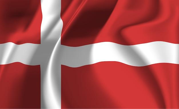 Результат пошуку зображень за запитом флаг дании