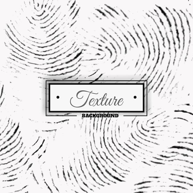 Webra texture background