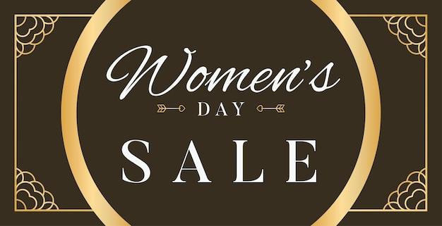 Website sales banner template for valentine day Vector | Premium ...