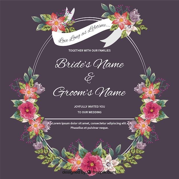 Bride Online Welcome 86