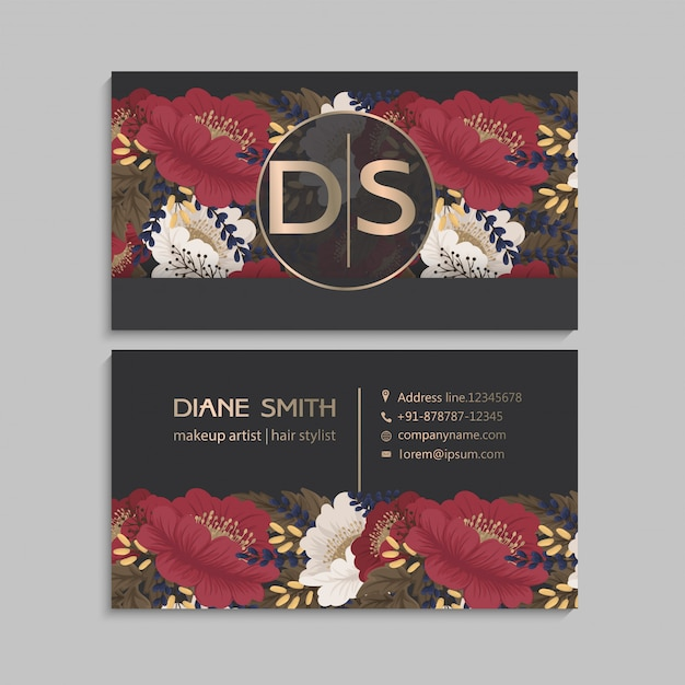 Wedding invitation. save the date card. Free Vector