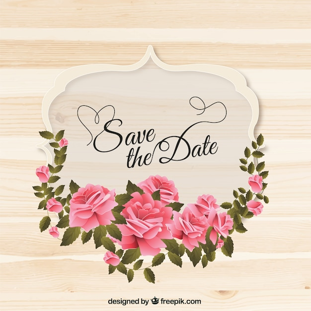 Wedding Sticker Design Template Geccetackletartsco - Wedding label templates