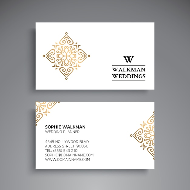 Wedding planner business cards juvecenitdelacabrera wedding planner business cards colourmoves