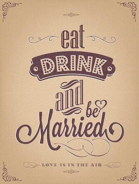 New Wedding Card Design