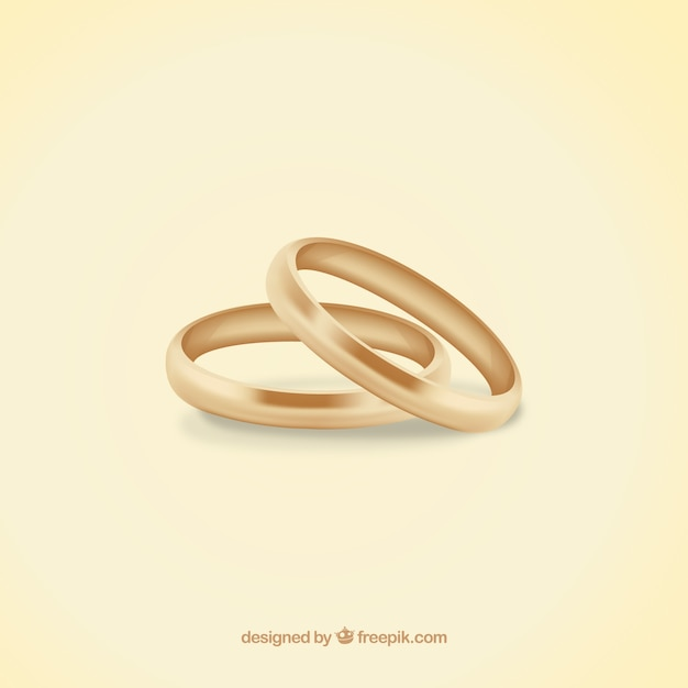 engagement ring vector - photo #33