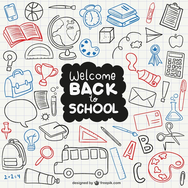 finding my way back to school Follow/fav finding my way back home by: we need her not to get kicked out of school on the first day just go to my profile and find it.